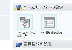 code_01-thum.jpg