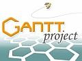 ganttproject00.jpg