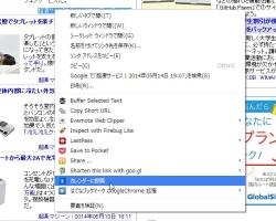 rcc_06-thum.jpg