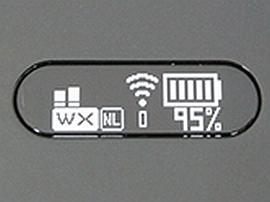 wx.jpg