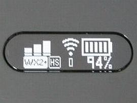 wx2.jpg