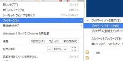 export_01-thum.jpg