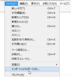 export_03-thum.jpg