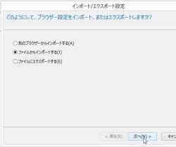 export_04-thum.jpg
