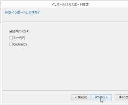 export_05-thum.jpg