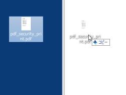 pdfprint_02-thum.jpg