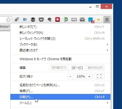 pdfprint_03-thum.jpg