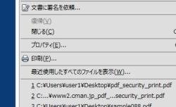 pdfprint_07-thum.jpg