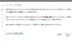 cname_12-thum.jpg
