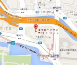 mapguide_05-thum.jpg