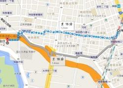 mapguide_07-thum.jpg