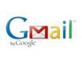 gmail_00.jpg