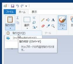 print_02-thum.jpg