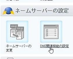 dns_02-thum.jpg