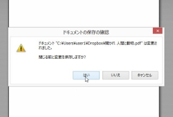 pdfpass_04-thum.jpg
