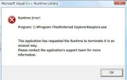 runerror_01-thum.jpg
