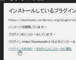 sns_07-thum.jpg