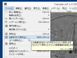 xsf_01-thum.jpg