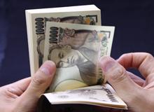 moneytoku.jpg