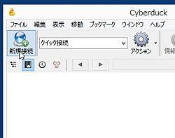 wpback_11-thum.jpg