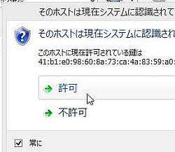 wpback_12-thum.jpg