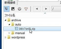 wpback_14-thum.jpg
