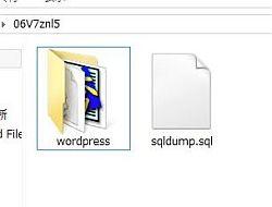 wpback_15-thum.jpg