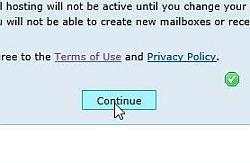 inbox2_08-thum.jpg
