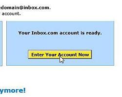 inbox_05-thum.jpg