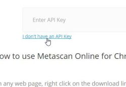 metascan_03-thum.jpg