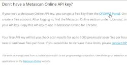 metascan_04-thum.jpg