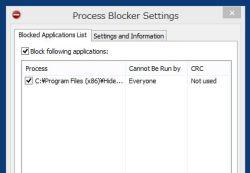 process_05-thum.jpg