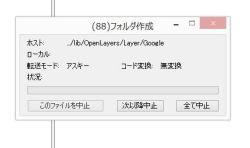 ten_01-thum.jpg