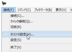 ten_02-thum.jpg
