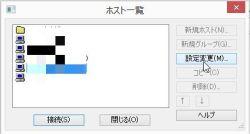 ten_03-thum.jpg