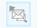 inbox_00.jpg