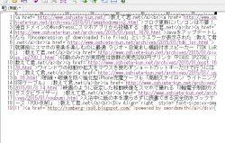 mloat_04-thum.jpg