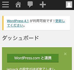 movaweb_02-thum.jpg