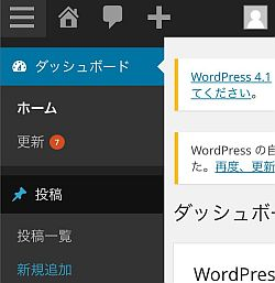 movaweb_03-thum.jpg