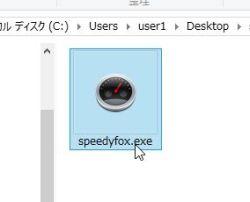 spfox_01-thum.jpg