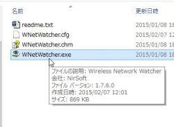 wnw_01-thum.jpg
