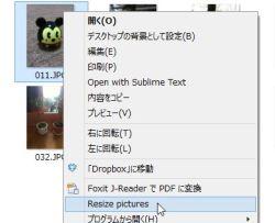 irw_02-thum.jpg