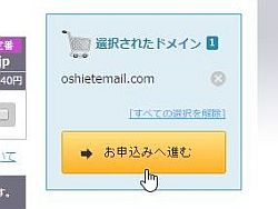 domain_03-thum.jpg