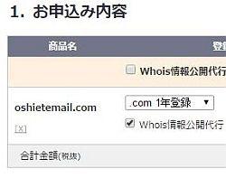 domain_04-thum.jpg