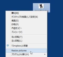 resize_01-thum.jpg