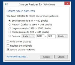 resize_02-thum.jpg