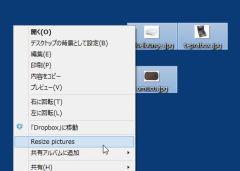 resize_04-thum.jpg