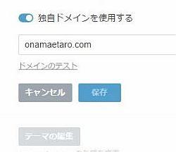 kiramail_22-thum.jpg