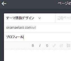 kiramail_25-thum.jpg