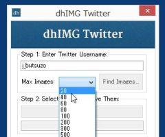 dhimg_02-thum.jpg